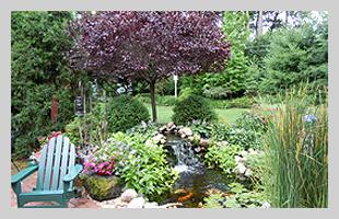 Tree work | Dayton, OH | Oakwood Lawn & Landscaping Co | 937-293-9693