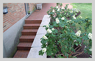 Landscaping | Dayton, OH | Oakwood Lawn & Landscaping Co | 937-293-9693