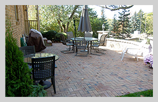 Residential | Dayton, OH | Oakwood Lawn & Landscaping Co | 937-293-9693