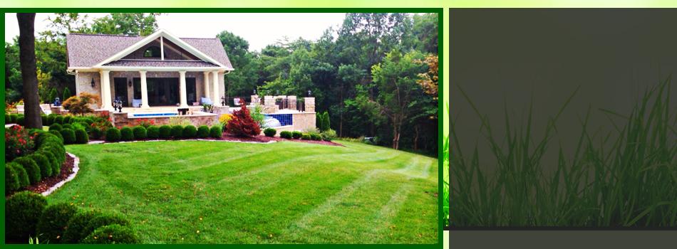 Lawn Care | Louisville, KY | Big John's Lawn Care LLC | 502-287-0287