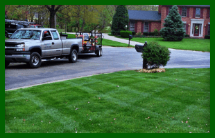 Snow Removal Services | Louisville, KY | Big John's Lawn Care LLC | 502-287-0287
