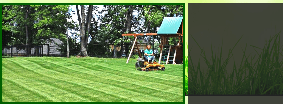 Lawn Services | Louisville, KY | Big John's Lawn Care LLC | 502-287-0287