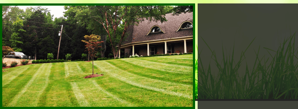 Landscaping | Louisville, KY | Big John's Lawn Care LLC | 502-287-0287