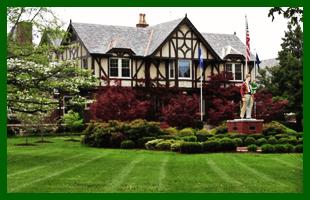 Mulching | Louisville, KY | Big John's Lawn Care LLC | 502-287-0287