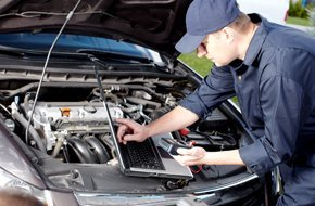 Auto and Emission System Repair | Franklin, WI | Loomis Center Garage Inc. | 414-425-0330