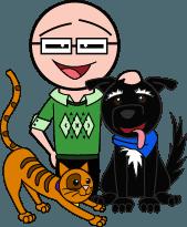 Pet Caring