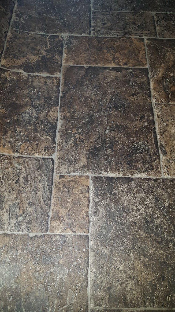 Donald E Mcnabb Flooring