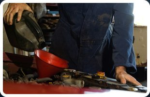 Oil Change | Staten Island, NY | Valley Gas | 718-948-0999