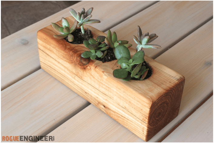 scrap wood project ideas. Black Bedroom Furniture Sets. Home Design Ideas