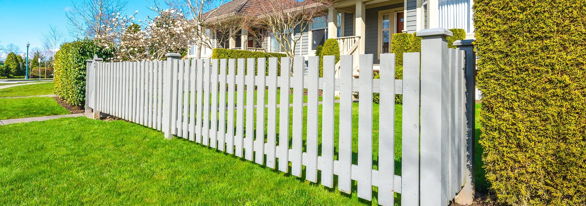 Rock Valley Fence And Deck Loves Park Il