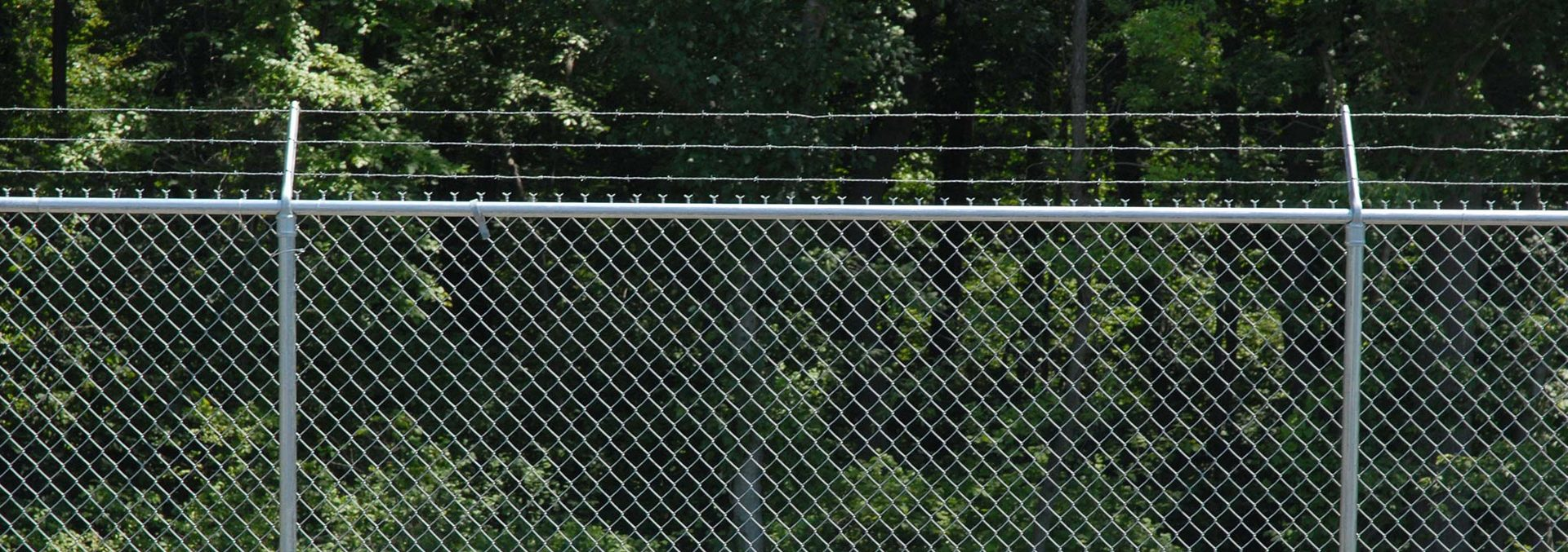Rock Valley Fence and Deck | Loves Park, IL