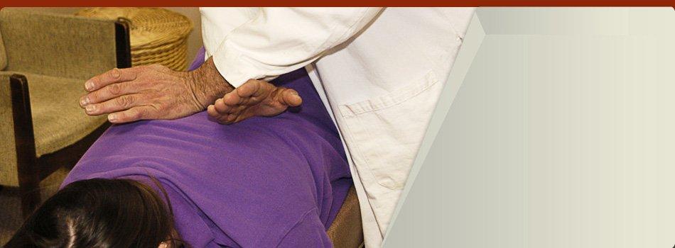 Custom spinal stabilizers | Tecumseh, MI | Tecumseh Chiropractic | 517-423-7414