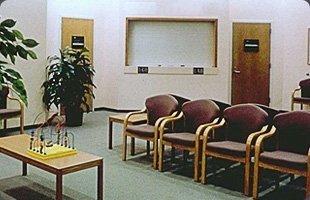 Chiropractic office | Tecumseh, MI | Tecumseh Chiropractic | 517-423-7414