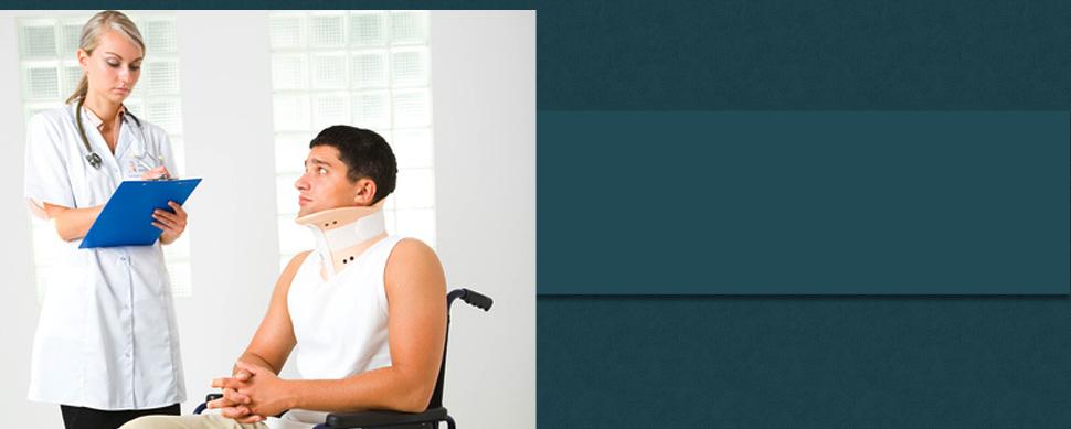 Urgent Care | Gastonia, NC | New Hope Medical Clinic | 704-824-4560