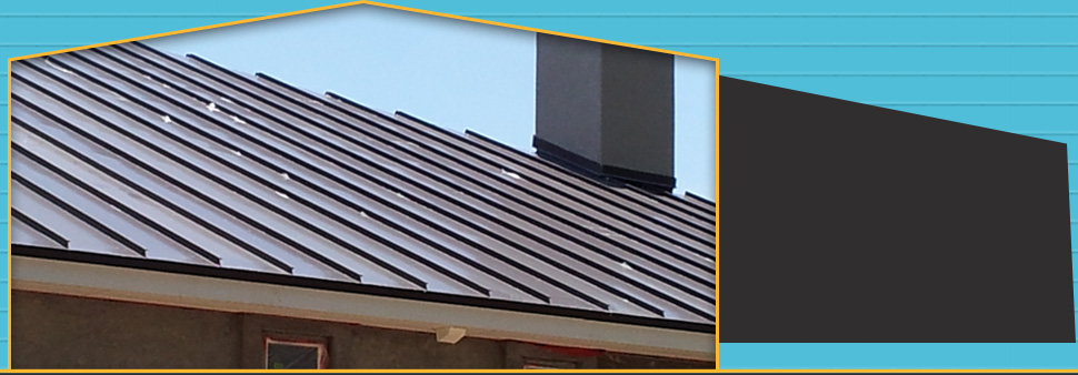 Dependable Quality From Your Local Roofing Experts.