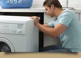 Justice Appliance Repair Appliance Repair Service
