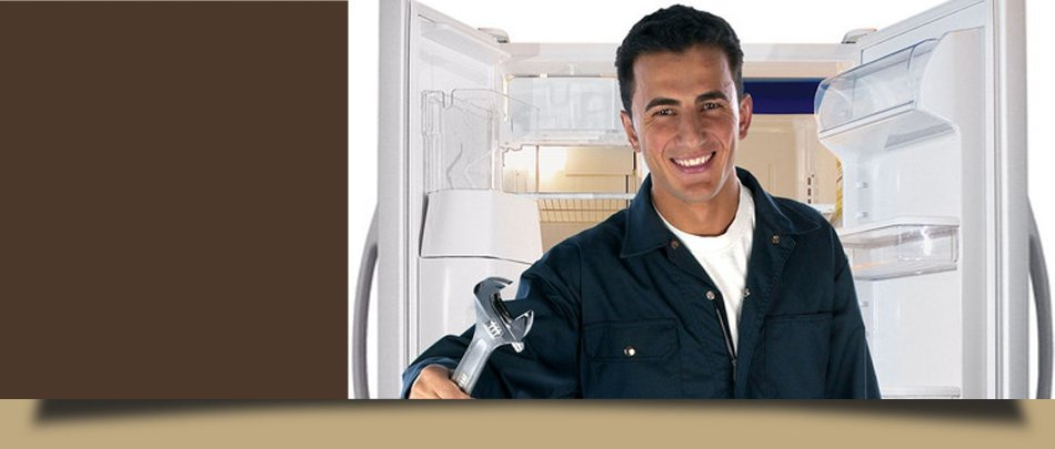 Contact Justice Appliance Repair Asheville Nc 828 252
