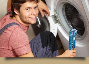 Appliance Repair Asheville Nc Justice Appliance Repair