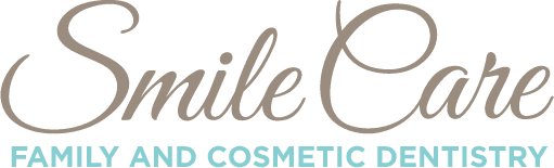 Smile Care Family & Cosmetic Dentistry Fargo ND