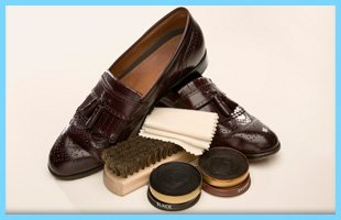 islip shoe repair shoe and leather work islip ny