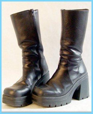 Boot repair | Islip, NY | Islip Shoe Repair | 631-277-2859