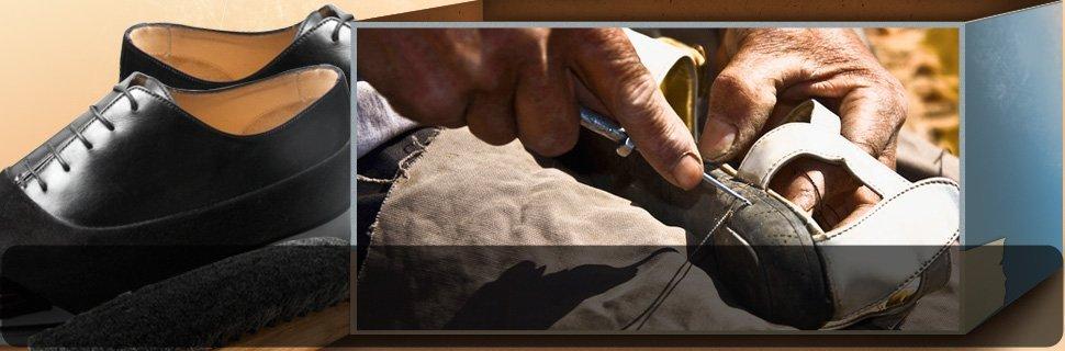 Shoe repair | Islip, NY | Islip Shoe Repair | 631-277-2859