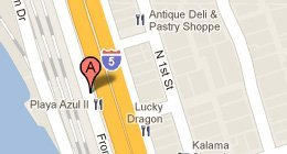 Lucky Dragon Chinese Restaurant 274 Frontage Road Kalama, WA 98625