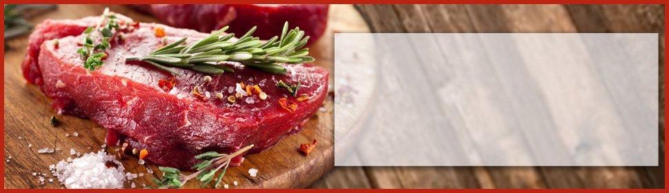 Butterfish | Hilo, HI | George's Meat Market | 808-935-8225
