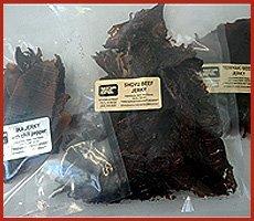 Butterfish   Hilo, HI   George's Meat Market   808-935-8225