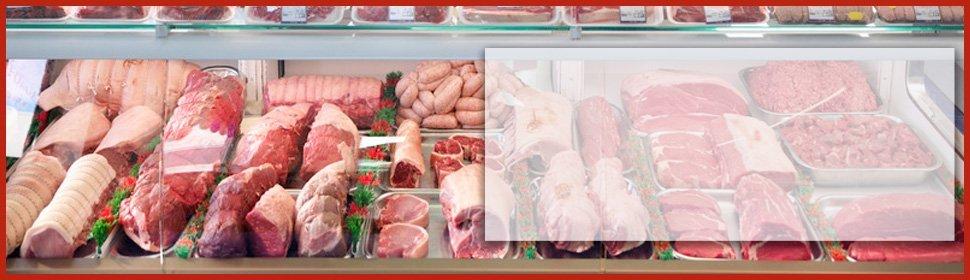 Miso butterfish   Hilo, HI   George's Meat Market   808-935-8225