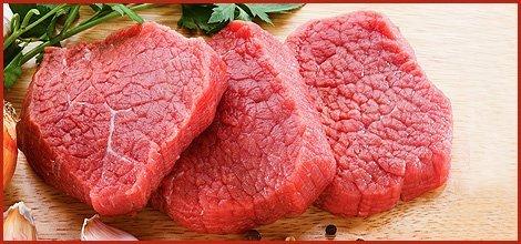 Mahi mahi | Hilo, HI | George's Meat Market | 808-935-8225