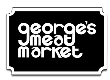 Meat | Hilo, HI | George's Meat Market | 808-935-8225