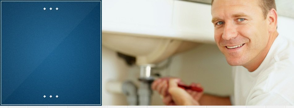 Home | Charlottesville, VA | Absolute Plumbing & Drain Cleaning Services Inc | 434-977-6989