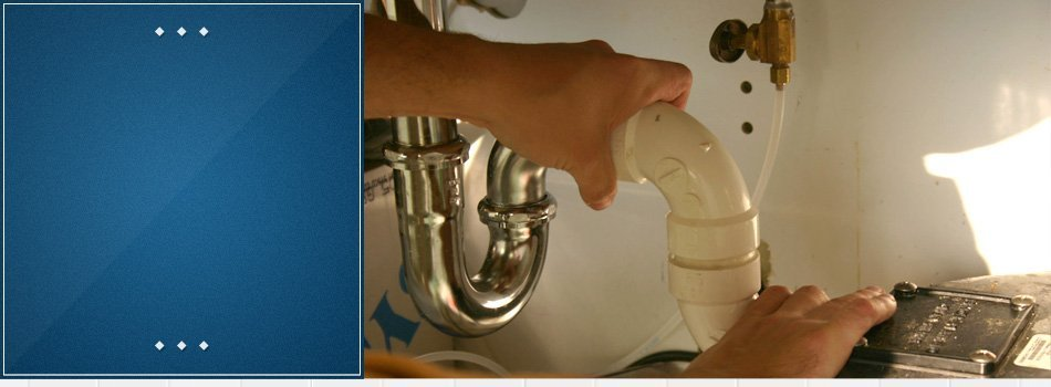Contact | Charlottesville, VA | Absolute Plumbing & Drain Cleaning Services Inc | 434-977-6989