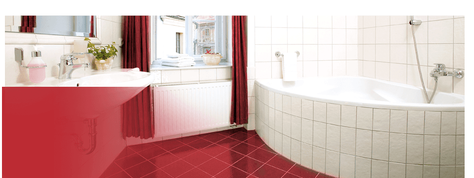 Bathroom Remodeling Harford County Md paradigm contracting & hardscaping – home remodeling | bel air