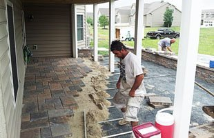 Home Improvements & Remodeling | Harford County, MD | Paradigm Contracting & Hardscaping | 443-807-2911