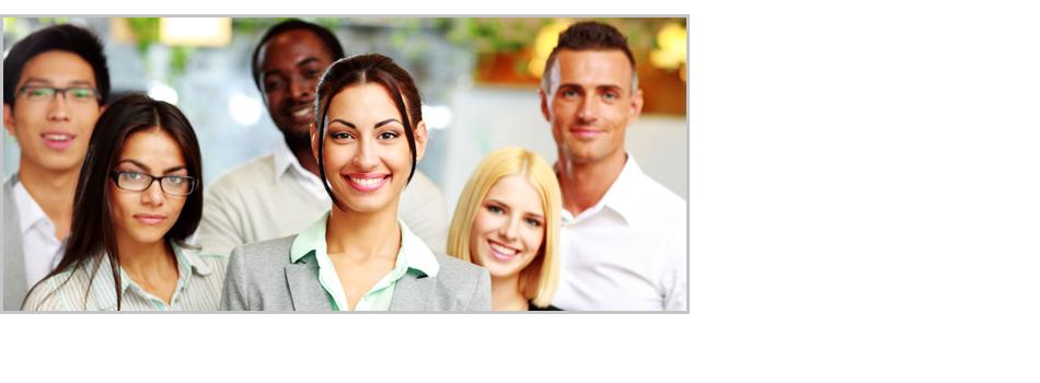 testimonials | Bloomington, IN | Brinegar Eye Care LLC | 866-575-7649