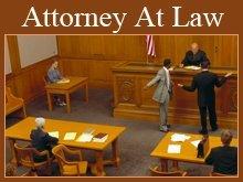 Attorney - LaGrange, GA - Lonnie J. Haralson, IV P.C.