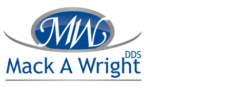 Mack A. Wright, DDS