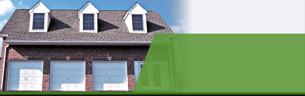 Garage Door Sales | Flemington And Clinton NJ | Active Overhead Door |  908 238
