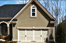 Garage Doors | Flemington and Clinton NJ | Active Overhead Door | 908-238-9640