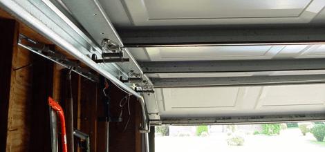 Garage Door Sales | Flemington and Clinton NJ | Active Overhead Door | 908-238-9640