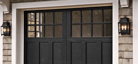 Garage Door Repairs | Flemington and Clinton NJ | Active Overhead Door | 908-238-9640