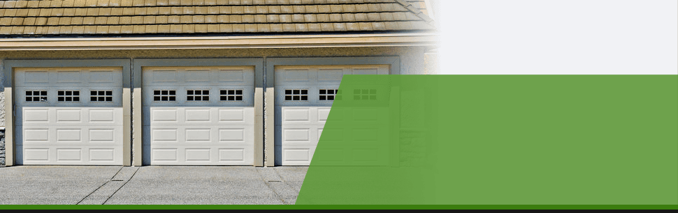 Garage Door Repairs | Flemington and Clinton NJ | Active Overhead Door | 908-238-9640