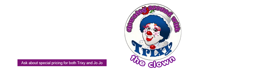 Home - Clowning Around - Des Moines, IA