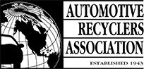 Automotive Recyclers Association