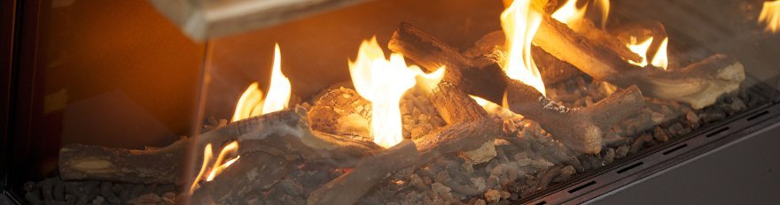 gas log alchemy dfe fires logs fireplace effect products fire