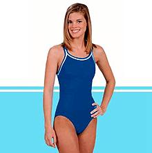 Swimwear and Sportswear - Leesport, PA - Start To Finish Sportswear - Bathing Suit
