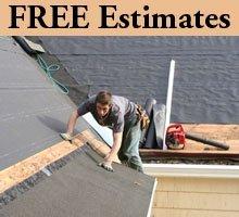 Roofing Contractor - Honolulu, HI - Hawaiian Island Roofing Inc.
