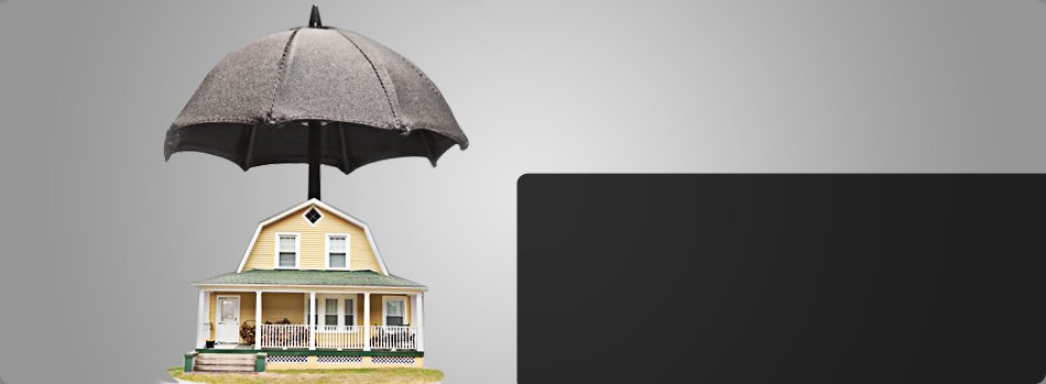 Homeowner Insurance Agent | Pittsburgh, PA | Nalley Insurance Agency LLC | 412-366-5223